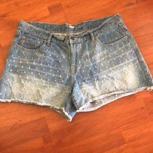 OLD NAVY SHORT  SHORTS